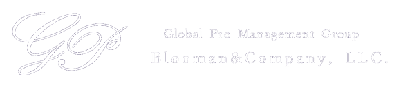 Global Pro Management Group-Blooman&Company,LLC